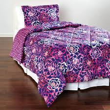vera bradley twin comforter home design and decoration