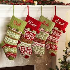 personalized christmas a personal creations exclusive santa will think you spent months
