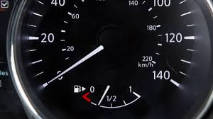 nissan south africa x trail intelligent emergency braking youtube