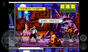zone apk free comix zone apk for android getjar