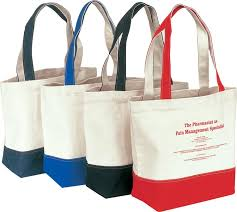 tote bags in bulk tote bags wholesale canvas tote bags and promotional bags at