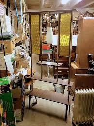 74 best mad for mid century room dividers images on pinterest