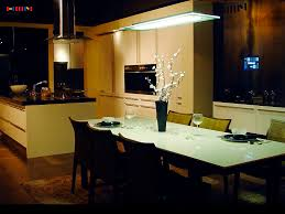 home lighting control system on winlights com deluxe interior