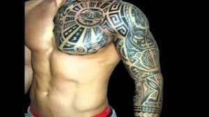 cheap free arm tattoos find free arm tattoos deals on line at