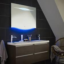 bathroom design wonderful vanity light fixtures bathroom lights