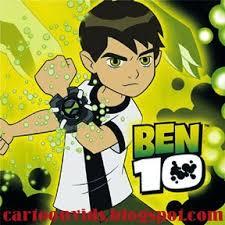 cartoons videos kids cartoon ben 10 quality