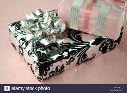 where to buy boxes for gift wrapping gift wrapped presents beautiful gift boxes in luxurious wrapping