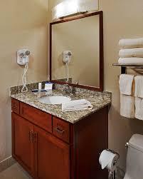 bathroom voguish bathroom vanities with black wooden bathroom