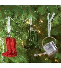 54 best gardening ornaments images on glass ornaments