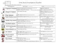 quiz u0026 worksheet u2013 dna fingerprinting study u2013 guillermotull com