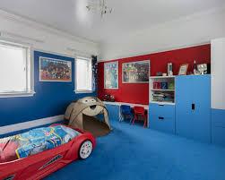 Car Bedroom Ideas Brilliant Design Race Car Bedroom Race Car Bedroom Ideas Pictures