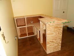 home bar floor plans diy home bar designs home design ideas nflbestjerseys us