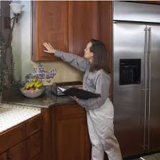 furniture kitchen cabinets kitchen cabinet refacing furniture medic of calgary