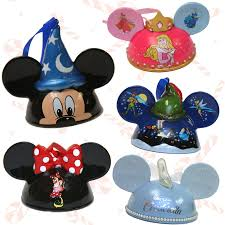 ear hats to the holidays at disney parks wdw fan zone
