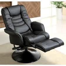 mission recliner chairs u0026 rocking recliners for less overstock com