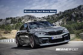 nardo grey e36 renders my vision of the future m2 cs