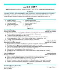 It Skills In Resume Example by Curriculum Vitae Sample Cover Letter Medical Assistant Samples
