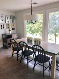 libertas furniturefarmhouse tables and benches