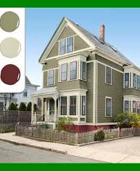 how to choose exterior paint colors for my house prestigenoir com