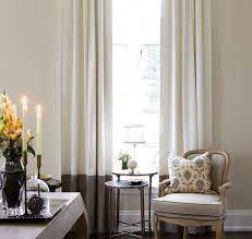 Design Your Own Curtains Design Your Own Curtains Online For Well Design Your Own Curtains