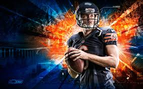 cool nfl players wallpapers hd chicago bears 2012 wallpaper