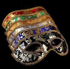 where to buy masquerade masks 2016 new masquerade mask half mask of venice