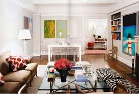 Bi Level Home Decorating Ideas Classy 90 Living Room Decorating Ideas Pictures For Apartments