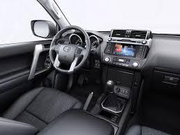toyota landcruiser 2013 interior tme 022 a full tcm 3054 42390 jpg