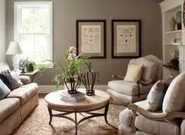 best living room paint colors fionaandersenphotography co