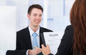 Best Professional Resume Writers by Resume Writing Services Best Professional Resume Writers Online