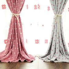 Black Polka Dot Curtains And White Polka Dot Curtain Fabric Glif Org