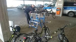 Polizei Bad Camberg Pol Lm Pressemeldung Der Polizeidirektion Limburg Weilburg Vom