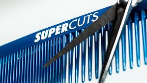 supercuts home