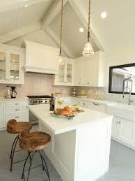 best fresh sloped ceiling recessed lighting ideas 8965