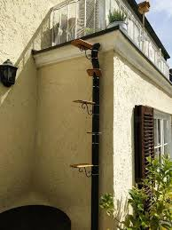 katzenleiter balkon cat ladders ideas for the house katzentreppe