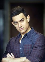 aamir khan hair transplant 7 best hair style 2014 images on pinterest man s hairstyle