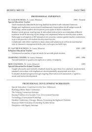 curriculum vitae for students template observation sle vitae resume for teachers foodcity me