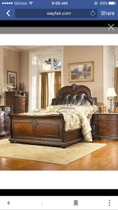 Bedroom Set Consist Of 22 Best Beautiful Bedroom Sets Images On Pinterest Beautiful