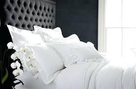 solid white comforter set solid white comforter set ding s plain white comforter set queen