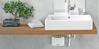 under the sink instant water heater zip water instant water zip water australia zip water