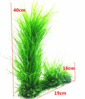 best artificial plants for aquarium decoration to buy buy new