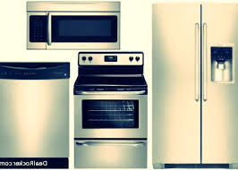 ge kitchen appliance packages kitchen appliance packages costco kenangorgun com