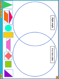 data handling ict resources ideal for maths teaching on smart or