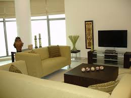 feng shui decorating room design ideas