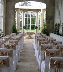 Simply Elegant Chair Covers Simply Elegant Event Decor Home