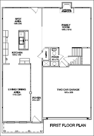 floor plans open concept 2 bedroom 2 bath open concept floor plans home ideas decor