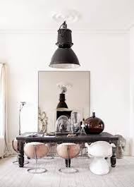 70 best mix u0026 match images on pinterest home dining room and