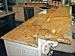 Cabinet Tops At Lowes Kitchen Room Home Depot Quartz Countertops Cost Home Depot