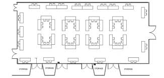 ballroom floor plan newcomb hall ballroom event planning services uva