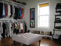 small walk in wardrobe design ideas turning a closet bedroom into